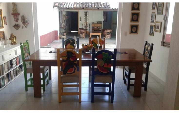 Foto de casa en venta en  , chapala centro, chapala, jalisco, 1854272 No. 01