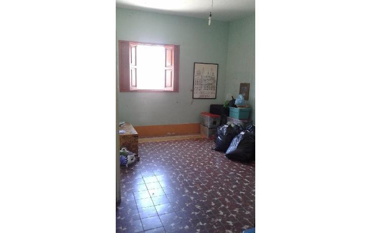 Foto de casa en venta en  , chapala centro, chapala, jalisco, 1854272 No. 04