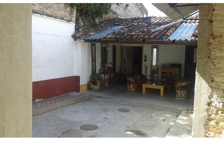 Foto de casa en venta en  , chapala centro, chapala, jalisco, 1854272 No. 05