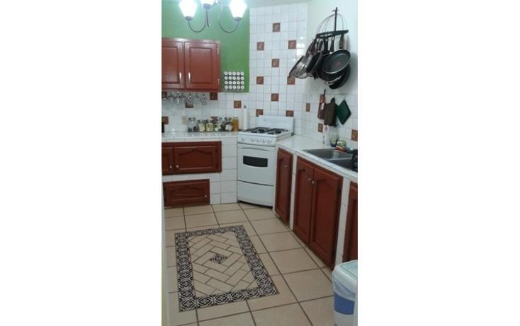 Foto de casa en venta en  , chapala centro, chapala, jalisco, 1862698 No. 05