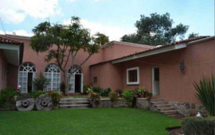 Foto de casa en venta en, chapala centro, chapala, jalisco, 1870818 no 02
