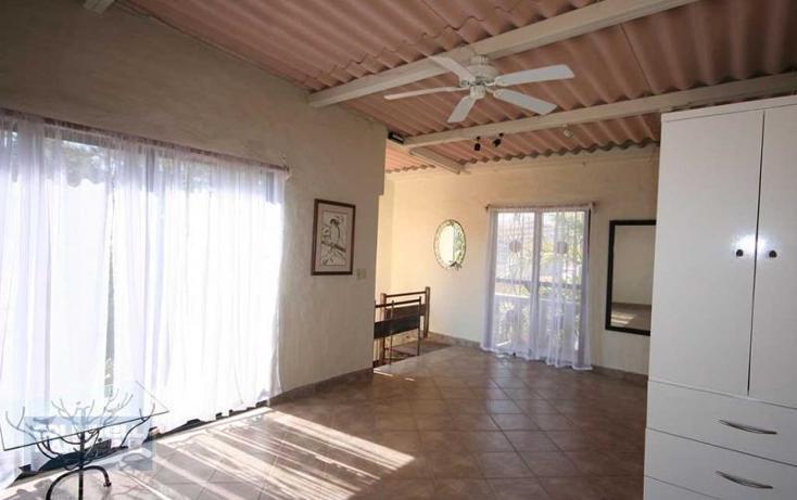 Foto de casa en venta en  , chapala centro, chapala, jalisco, 1878524 No. 04