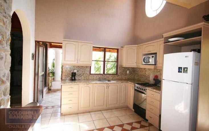Foto de casa en venta en  , chapala centro, chapala, jalisco, 1878524 No. 07