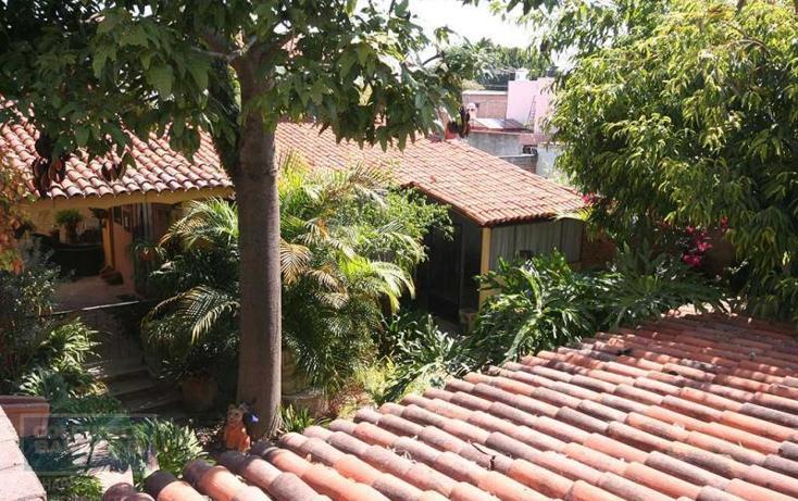 Foto de casa en venta en  , chapala centro, chapala, jalisco, 1878524 No. 14