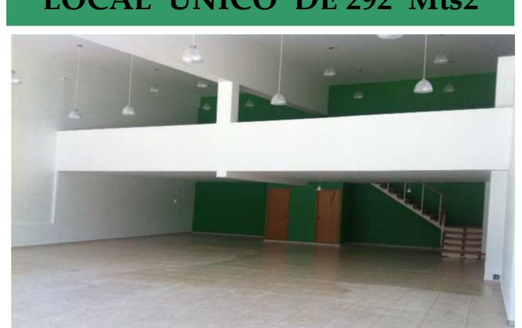 Foto de local en renta en, chapala centro, chapala, jalisco, 829347 no 02