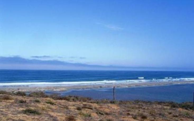 Foto de terreno habitacional en venta en  , chapala, ensenada, baja california, 808779 No. 05