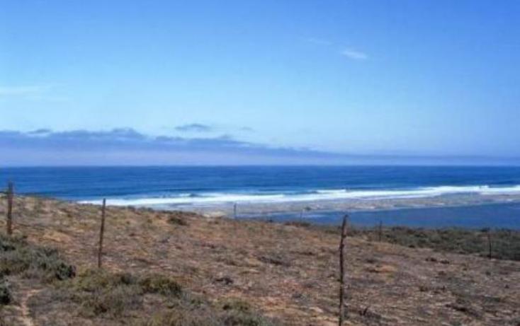 Foto de terreno habitacional en venta en  , chapala, ensenada, baja california, 808779 No. 06