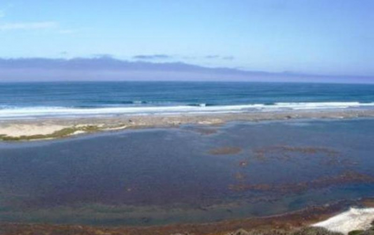 Foto de terreno habitacional en venta en, chapala, ensenada, baja california norte, 808779 no 02