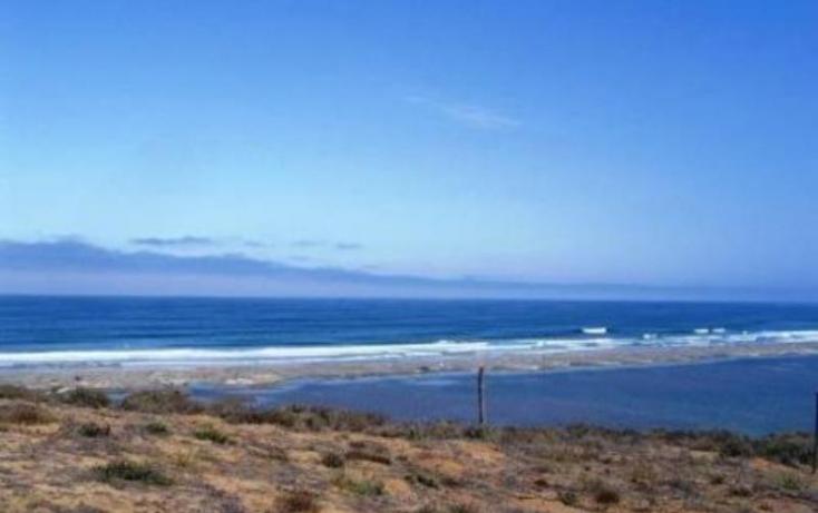 Foto de terreno habitacional en venta en, chapala, ensenada, baja california norte, 808779 no 05