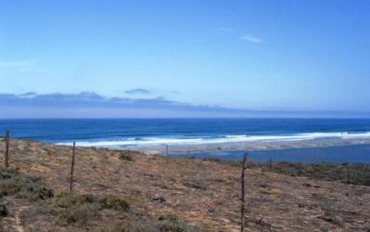 Foto de terreno habitacional en venta en, chapala, ensenada, baja california norte, 808779 no 06