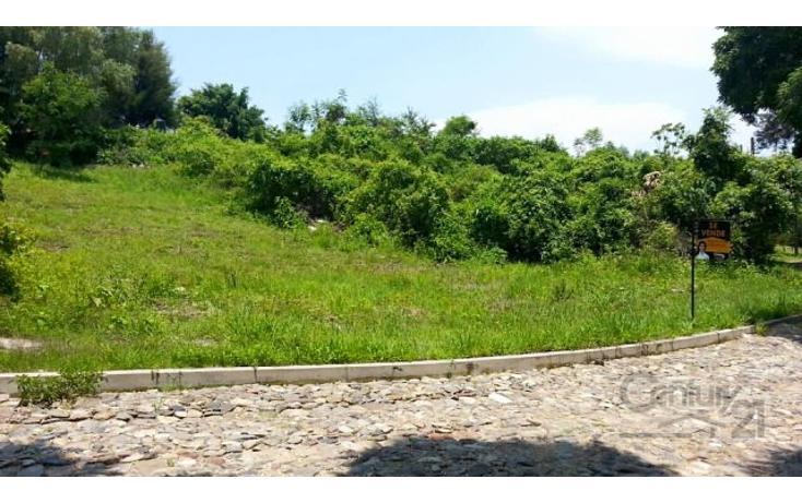 Foto de terreno habitacional en venta en  , chapala haciendas, chapala, jalisco, 1695316 No. 01