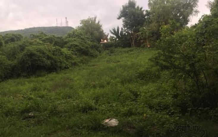 Foto de terreno habitacional en venta en  , chapala haciendas, chapala, jalisco, 1695316 No. 05