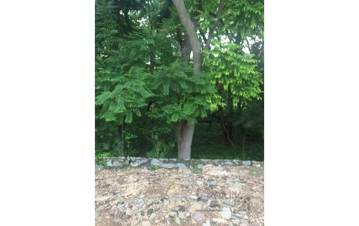 Foto de terreno habitacional en venta en  , chapala haciendas, chapala, jalisco, 1695316 No. 06