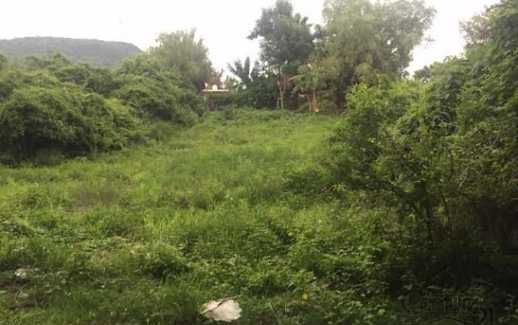 Foto de terreno habitacional en venta en  , chapala haciendas, chapala, jalisco, 1695316 No. 07