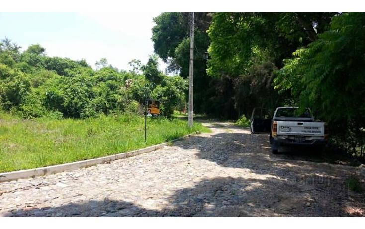 Foto de terreno habitacional en venta en  , chapala haciendas, chapala, jalisco, 1695316 No. 08