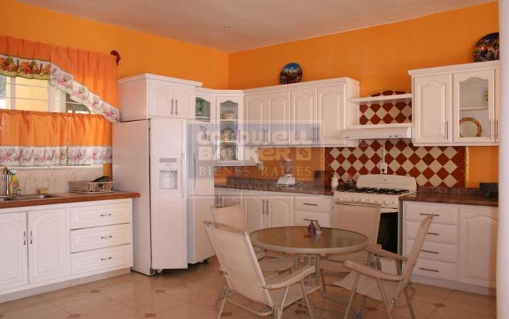 Foto de casa en venta en  , chapala haciendas, chapala, jalisco, 1840378 No. 06