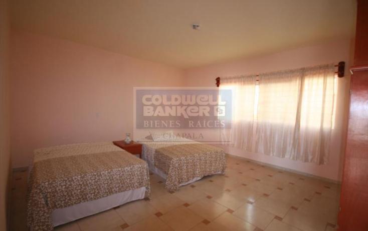 Foto de casa en venta en  , chapala haciendas, chapala, jalisco, 1840378 No. 07