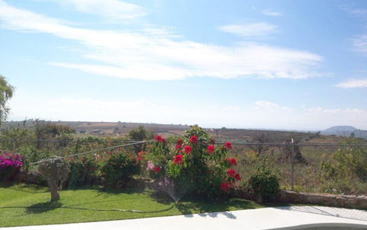 Foto de casa en venta en  , chapala haciendas, chapala, jalisco, 1854170 No. 03