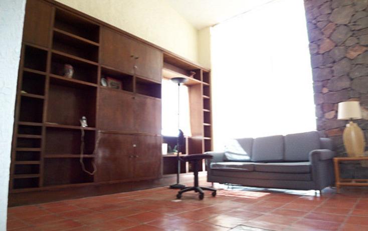 Foto de casa en venta en  , chapala haciendas, chapala, jalisco, 1854170 No. 06