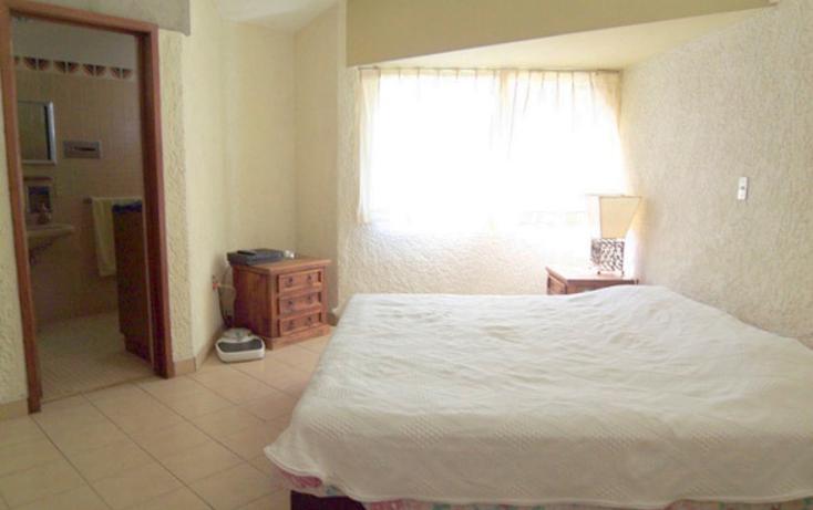 Foto de casa en venta en  , chapala haciendas, chapala, jalisco, 1854170 No. 07