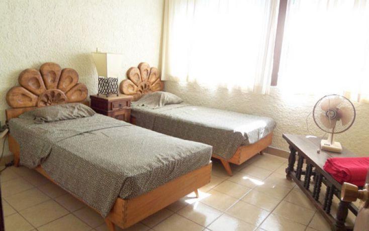 Foto de casa en venta en, chapala haciendas, chapala, jalisco, 1854170 no 08