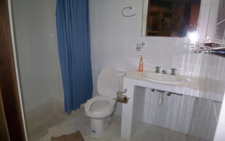 Foto de casa en venta en  , chapala haciendas, chapala, jalisco, 1854170 No. 09