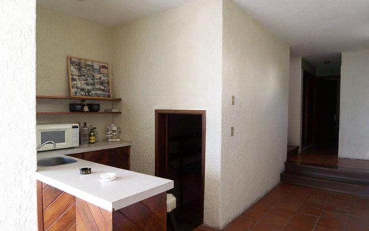 Foto de casa en venta en  , chapala haciendas, chapala, jalisco, 1854170 No. 13