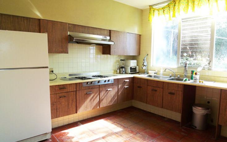 Foto de casa en venta en  , chapala haciendas, chapala, jalisco, 1854170 No. 14