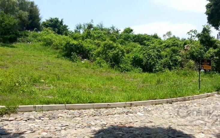 Foto de terreno habitacional en venta en  , chapala haciendas, chapala, jalisco, 1854222 No. 01