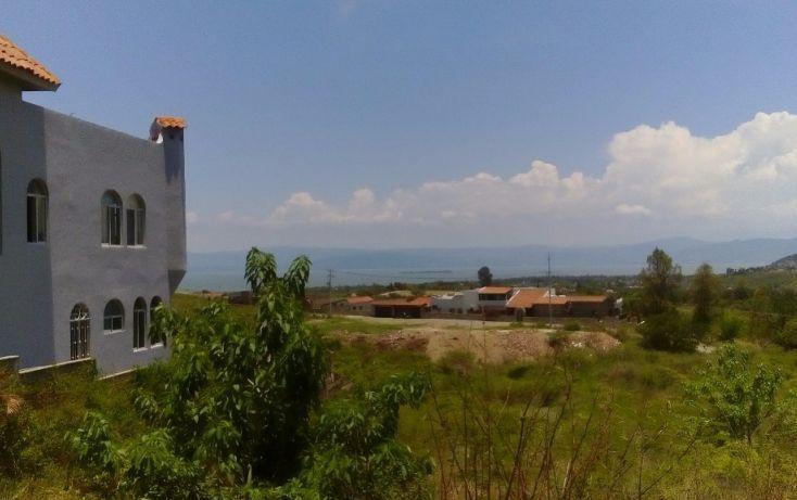Foto de terreno habitacional en venta en, chapala haciendas, chapala, jalisco, 2021337 no 01