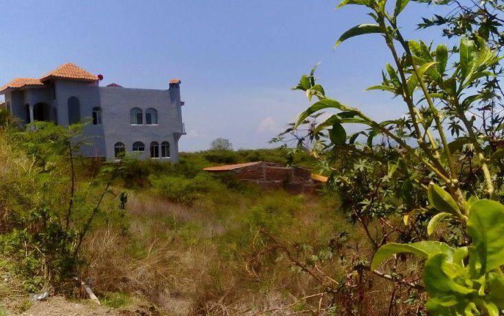 Foto de terreno habitacional en venta en, chapala haciendas, chapala, jalisco, 2021337 no 02