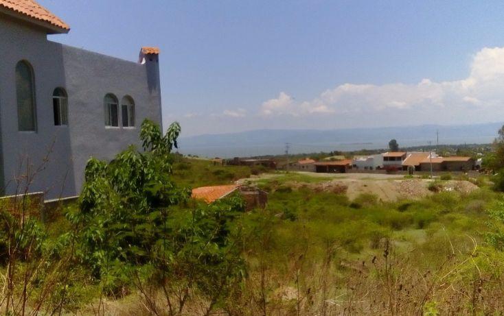 Foto de terreno habitacional en venta en, chapala haciendas, chapala, jalisco, 2021337 no 03