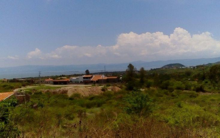 Foto de terreno habitacional en venta en, chapala haciendas, chapala, jalisco, 2021337 no 04