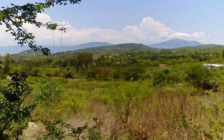 Foto de terreno habitacional en venta en, chapala haciendas, chapala, jalisco, 2021337 no 05