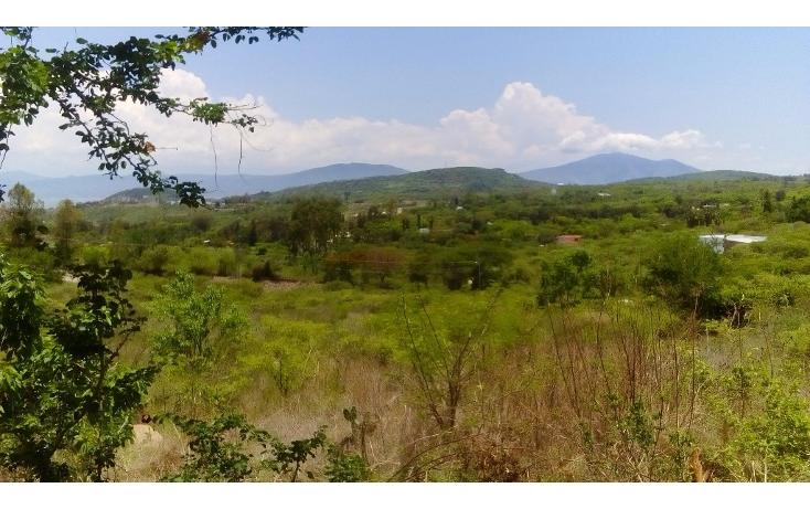 Foto de terreno habitacional en venta en  , chapala haciendas, chapala, jalisco, 2021337 No. 05
