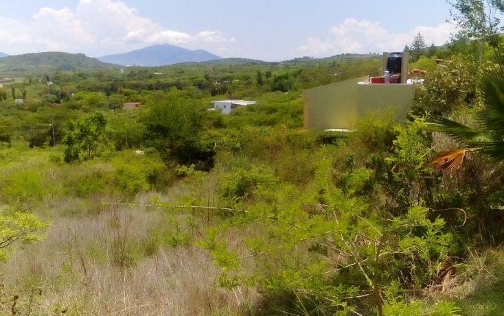 Foto de terreno habitacional en venta en, chapala haciendas, chapala, jalisco, 2021337 no 06