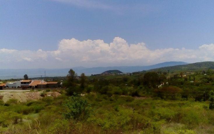 Foto de terreno habitacional en venta en, chapala haciendas, chapala, jalisco, 2021337 no 07