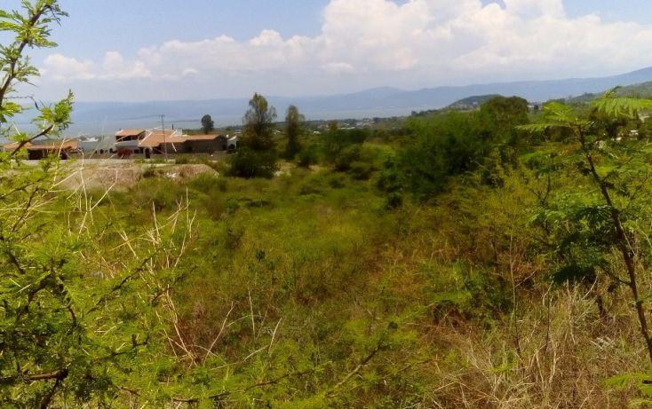 Foto de terreno habitacional en venta en, chapala haciendas, chapala, jalisco, 2021337 no 08