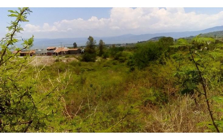 Foto de terreno habitacional en venta en  , chapala haciendas, chapala, jalisco, 2021337 No. 08