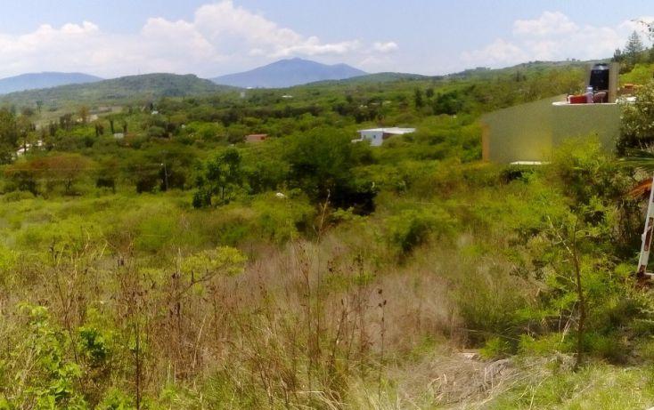 Foto de terreno habitacional en venta en, chapala haciendas, chapala, jalisco, 2021337 no 09