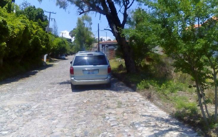 Foto de terreno habitacional en venta en, chapala haciendas, chapala, jalisco, 2021337 no 10