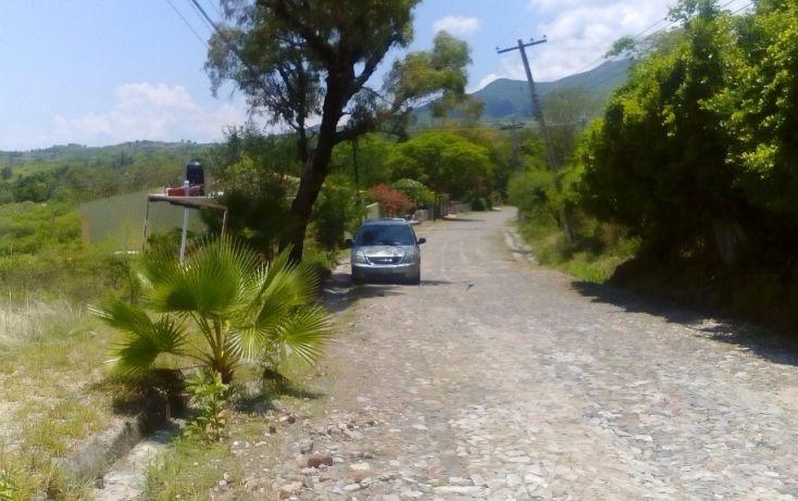 Foto de terreno habitacional en venta en, chapala haciendas, chapala, jalisco, 2021337 no 11
