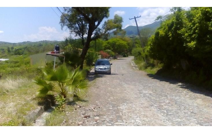 Foto de terreno habitacional en venta en  , chapala haciendas, chapala, jalisco, 2021337 No. 11