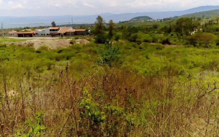 Foto de terreno habitacional en venta en, chapala haciendas, chapala, jalisco, 2021337 no 12