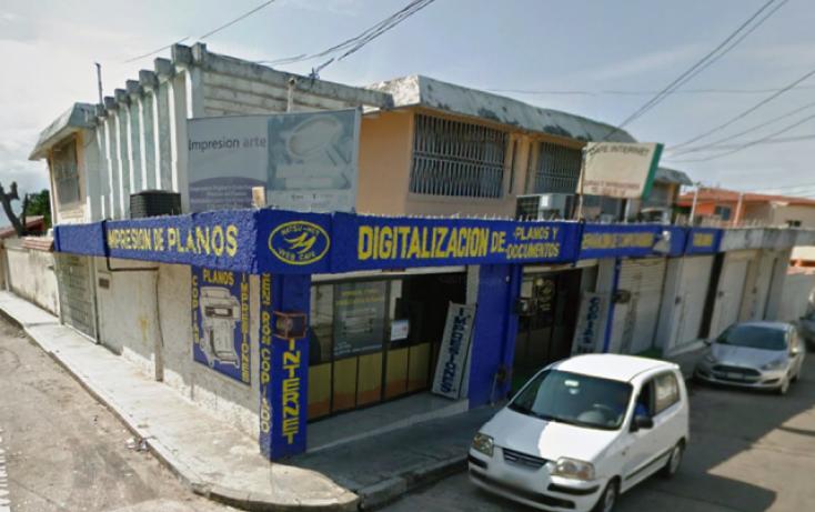 Foto de casa en venta en, chapala, minatitlán, veracruz, 1095219 no 02