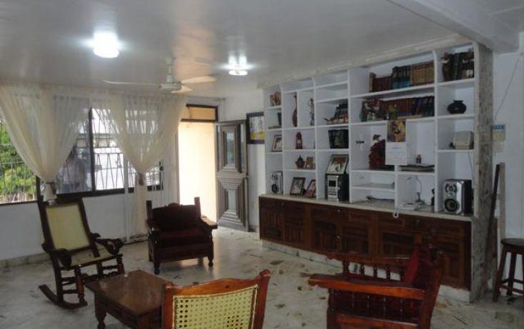 Foto de casa en venta en, chapala, minatitlán, veracruz, 1095219 no 03
