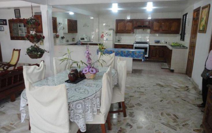 Foto de casa en venta en, chapala, minatitlán, veracruz, 1095219 no 04