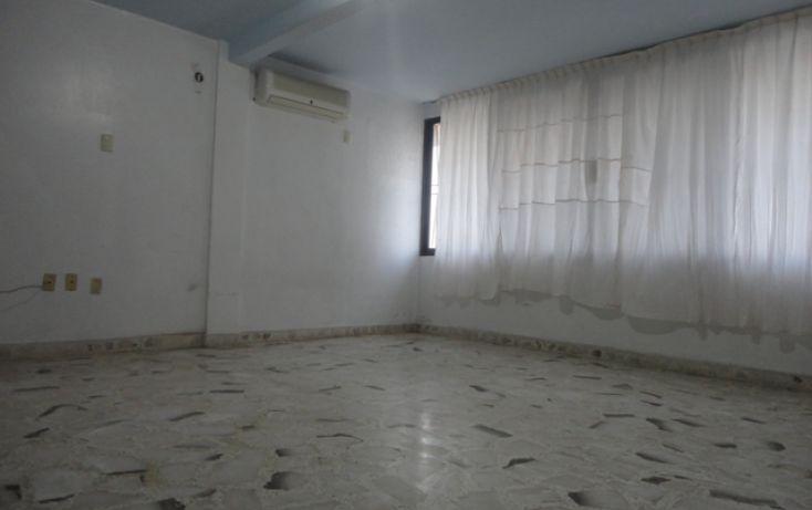 Foto de casa en venta en, chapala, minatitlán, veracruz, 1095219 no 07