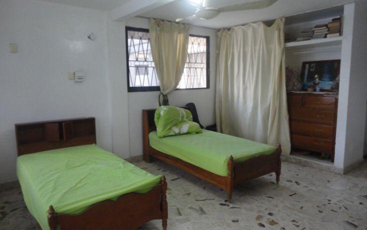 Foto de casa en venta en, chapala, minatitlán, veracruz, 1095219 no 08