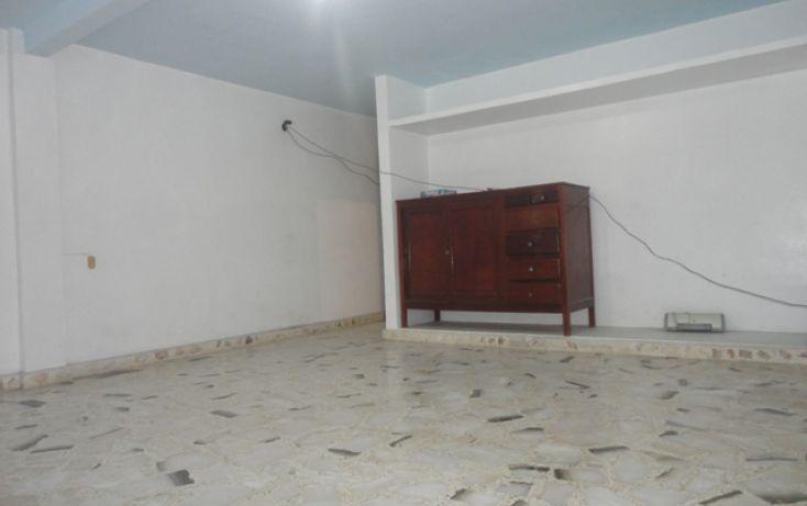 Foto de casa en venta en, chapala, minatitlán, veracruz, 1095219 no 09